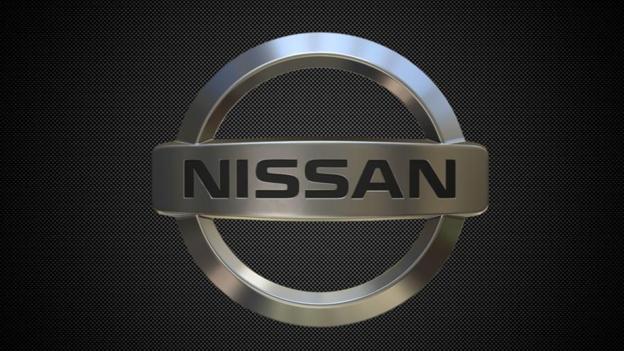 nissan-logo-3d-model-obj-mtl-3ds-fbx-c4d-lwo-lw-lws-ma-mb
