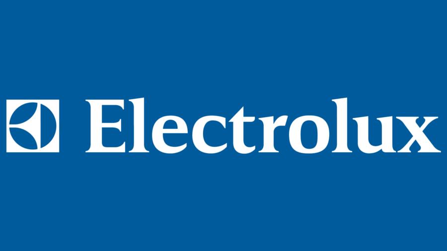 Electrolux-emblem